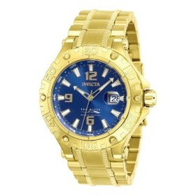 Invicta Pro Diver IN-27310 Men's Watch