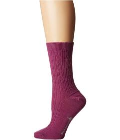 Smartwool Meadow Mauve Heather