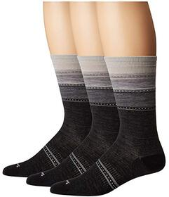 Smartwool Charcoal Heather