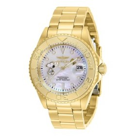 Invicta Character Collection IN-28518 Men's Watch