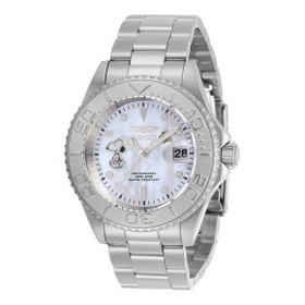 Invicta Character Collection IN-28517 Men's Watch