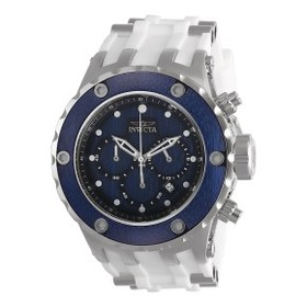 Invicta Specialty IN-27908 Men's Watch