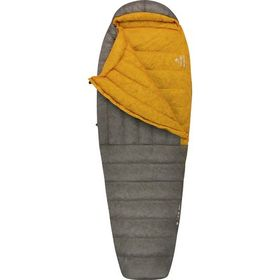 Sea To Summit Spark SpII Sleeping Bag: 28F Down