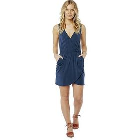 Carve Designs Kendall Dress - Women's
