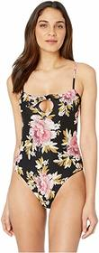 Billabong Mellow Luv One-Piece