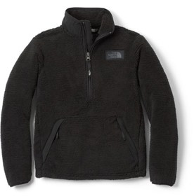 The North Face Campshire Pullover - Boys'