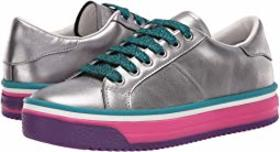 Marc Jacobs Empire Multicolor Sole Sneaker
