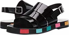 Paul Smith Lani Sandal