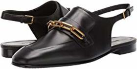 Burberry Cheltown CL4