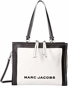 Marc Jacobs The Box Color Blocked Shopper 33
