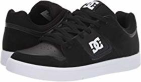 DC DC Shoes Cure