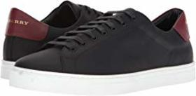 Burberry Albert Perforated Sneaker