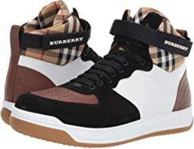 Burberry Dennis Vint Check