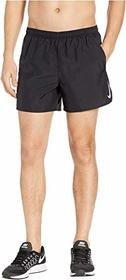 "Nike Challenger Shorts 5"" BF"