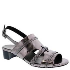 Ros Hommerson Vacay (Women's)