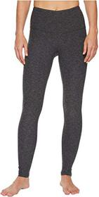 The North Face Motivation High-Rise Tights