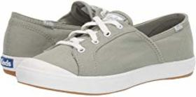 Keds Sandy Washed Twill