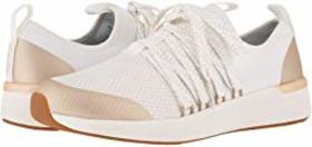 Keds Studio Flash Mesh