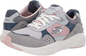 SKECHERS Meridian - Charted