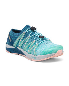 MERRELL Performance Trail Sneakers