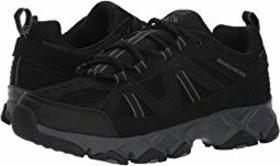 SKECHERS Crossbar