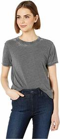 Hurley Burnout T-Shirt
