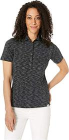 SKECHERS Space Dye Polo