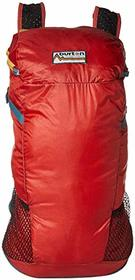 Burton Packable Skyward 25L