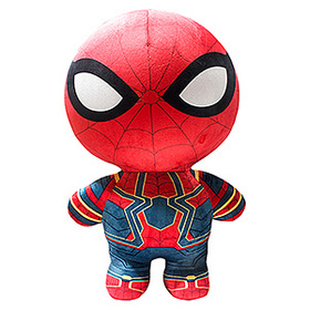"Marvel Infinity War Spider-Man 30"" Inflate-A-Hero"