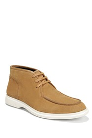 George Brown Foster Lace-Up Chukka Boot