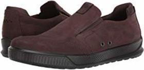 ECCO Byway Slip-On