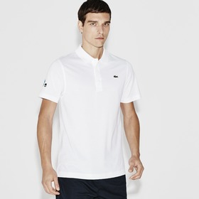 Lacoste Men's SPORT Miami Open Edition Ultra Light