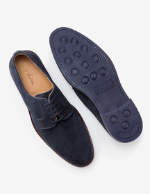 Boden Corby Derby Shoes
