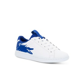 Lacoste Children's Carnaby Evo Synthetic Screen-Pr
