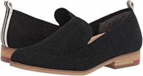Dr. Scholl's East Knit