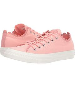 Converse Bleached Coral/Bleached Coral/Egret