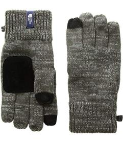 The North Face Salty Dog Etip™ Glove