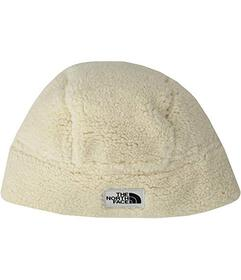 The North Face Vintage White