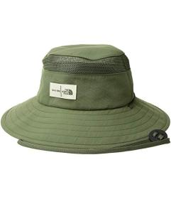 The North Face Four Leaf Clover