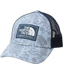 The North Face Origin Blue Woodland Floral Print