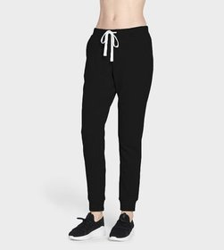UGG French Terry Deven Jogger