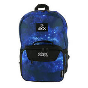 Skechers Twinkle Toes Boys' Fusion Combo Backpack