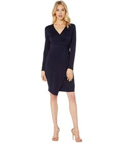 Vince Camuto Classic Navy
