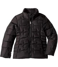 The North Face Kids Aconcagua Down Jacket (Little