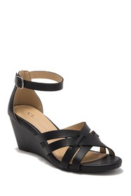 Chinese Laundry Henley Wedge Heeled Sandal