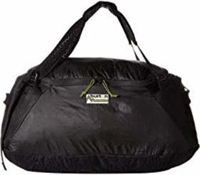 Burton Packable Multipath Duffel 40L
