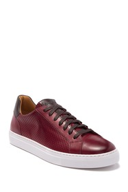 Magnanni Jose II Lace-Up Sneaker