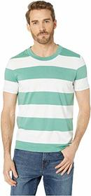 BOSS Hugo Boss Bold Stripe T-Shirt