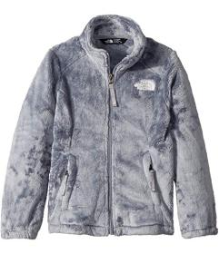 The North Face Kids Osolita Jacket (Little Kids\u0