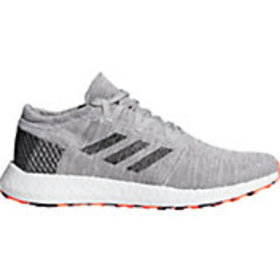 adidas Men's PureBoost Go Running Shoes